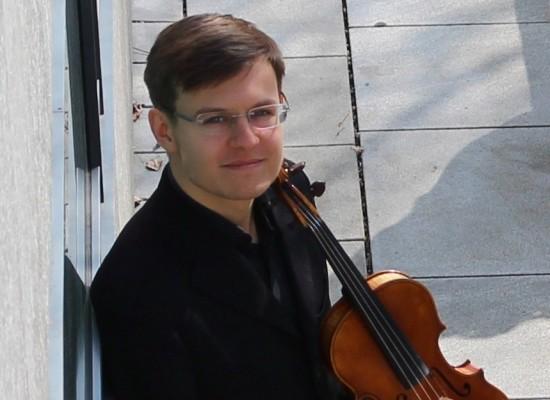 Clemens Böck