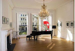 London (UK) | Austrian Cultural Forum @ austrian cultural forum london | London | United Kingdom